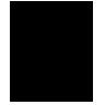 Wellington Enrichment Logo